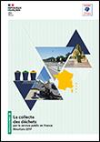 Collecte-dechets-2013-2015