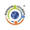 Logo Economie Circulaire