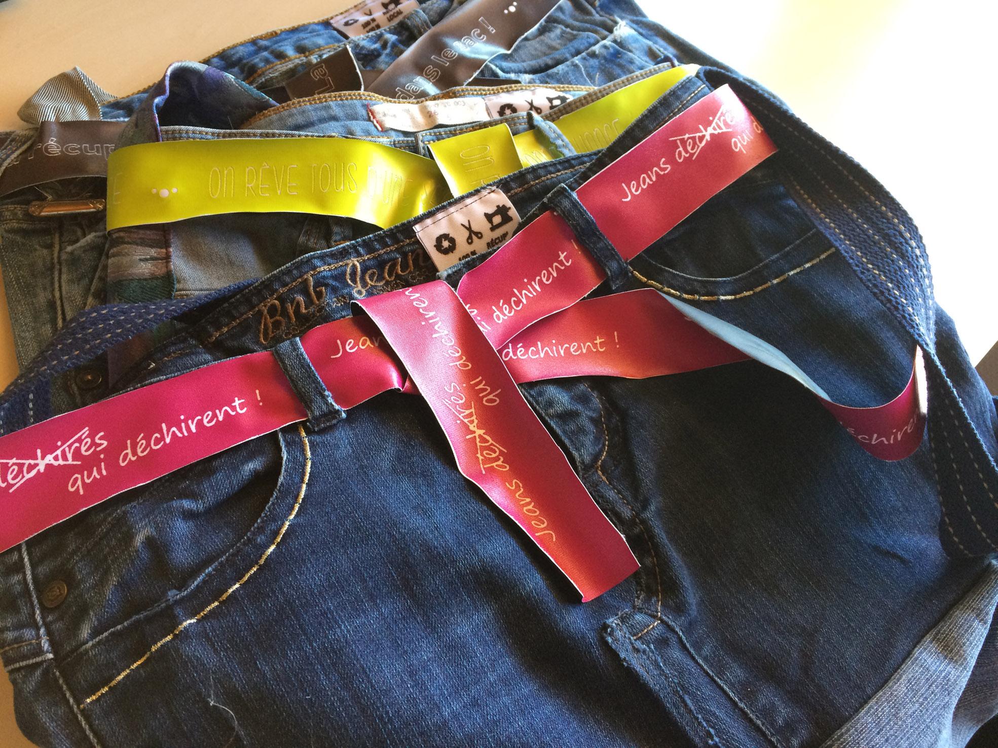 sac_jeans