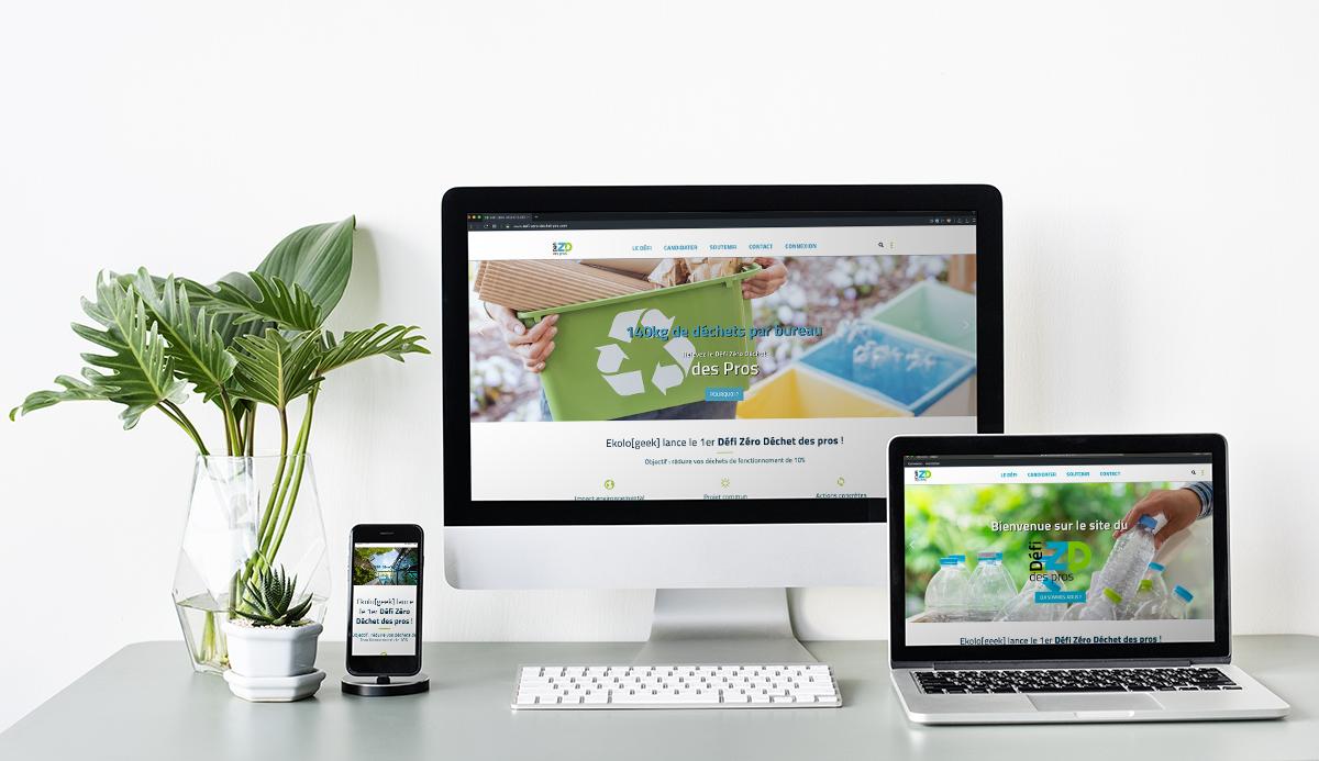 site-web-defi-zero-dechet-pro