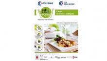 bonnes pratiques lutte gaspillage alimentaire restauration traditionnelle