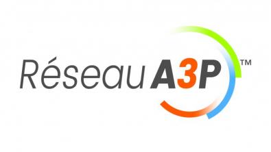 Réseau A3P